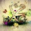 Download أمين الدشناوى_شمس الحب.MP3 Mp3