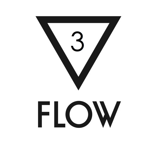 ▽ Flow #003 28.09.2013
