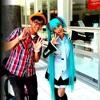 Utada Hikaru First Love.mp3