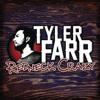 Tyler Farr interview