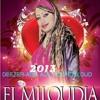 El Miloudia 2013 a zine alwli bey deezer adil soundcloud