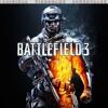 Johan Skugge & Jukka Rintamäki - Battlefield 3 Main Theme
