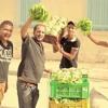 Hamzaoui Med Amine Feat KAFON 7Oumani(WiseRemix)