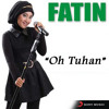 Fatin - Oh Tuhan (Preview)