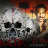 Beverly Hills Cop Axel Foley Theme - Metal/Rock cover version - DEMO