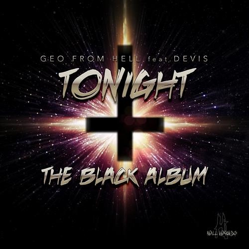 Geo From Hell Feat. Devis - Tonight