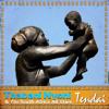 THABANI NYONI & The South Africa All Stars - TENDAI
