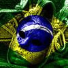 Elemental feat. Pira Pura - País Do Carnaval