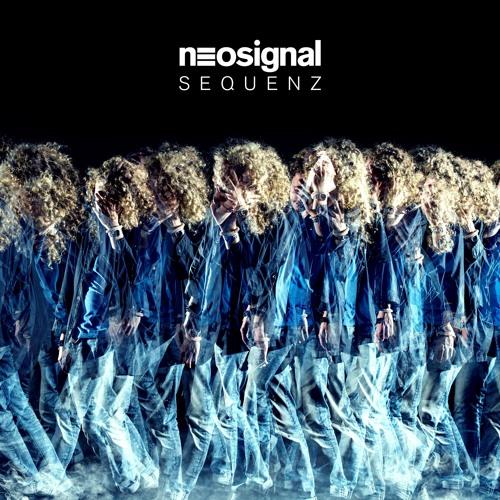 neosignal - Sequenz