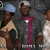 Mo Plus Ft Roma & Banx -Ukweli (NOIZ) (2)
