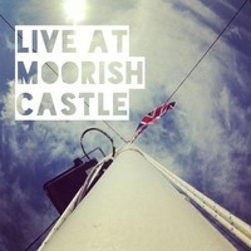Live At Moorish Castle