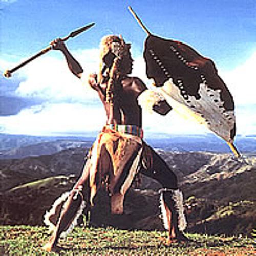 Objectif - Zulu