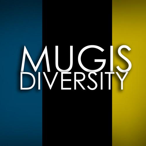 MUGIS - DIVERSITY / Instrumental Loop