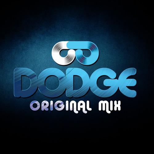 Project Beagles - Dodge (Original Mix)