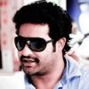 Idhi Ranarangam Music Bit~ Yalamanchili Sobhan Chowdary~