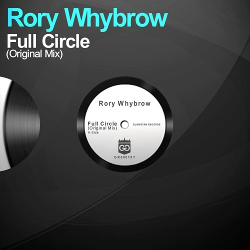 Full Circle (Preview)