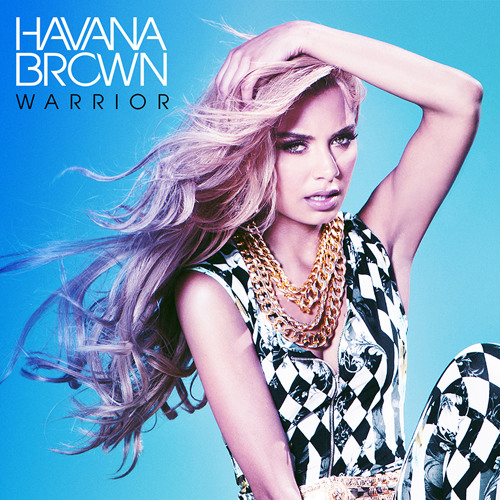 Havana Brown Mixes