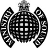 Nic Sol live @ Ministry of Sound 22nd Birthday-The Loft-Nocturno 27 09 13