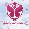 Diplo Live @ TomorrowWorld (Atlanta)