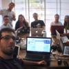 Workshop de vídeo neste sábado (05/10)!!