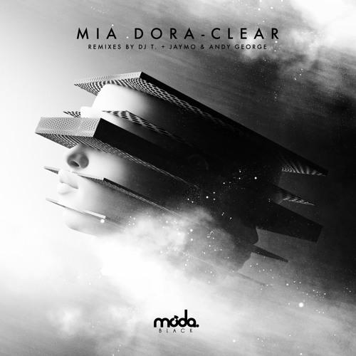 Mia Dora - Clear