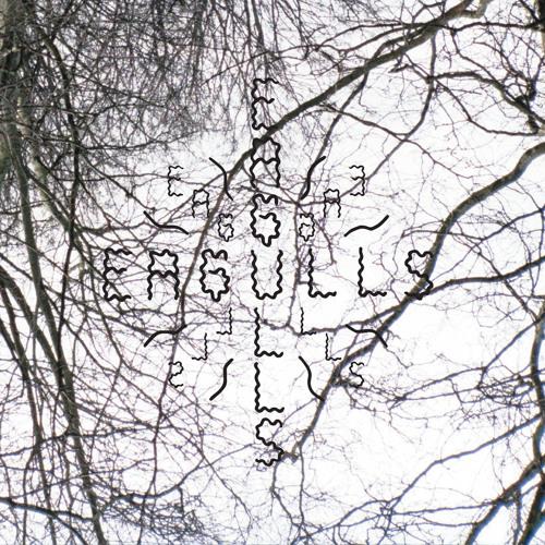 Eagulls - Requiem (Killing Joke Cover)