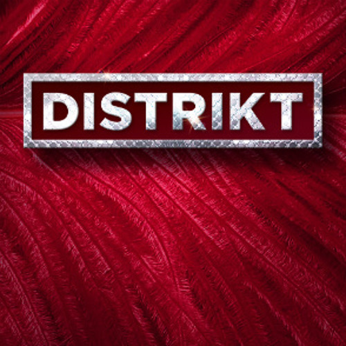 Ben Seagren - DISTRIKT Music - Episode 63