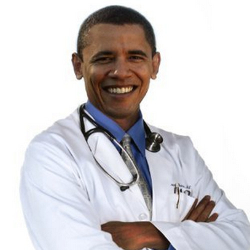 """Ear Candy ON DEMAND Ep. 45 """"Breakfast Talk: Obamacare, Are You Ready?"""""""