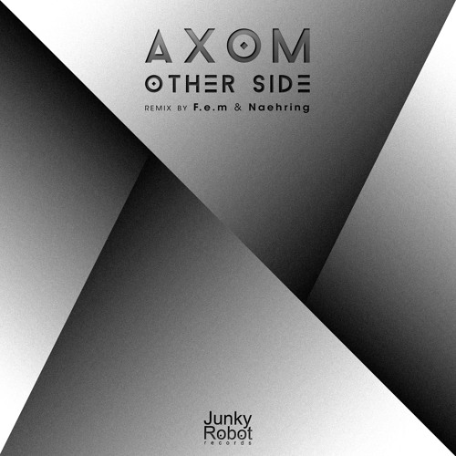 Axom - Other Side (Original Mix)