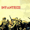 INFANTRIES : by The Music Energy