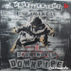 Mark Knight & D.Ramirez & Underworld - Downpipe (Bontan Remix) [OUT NOW!]