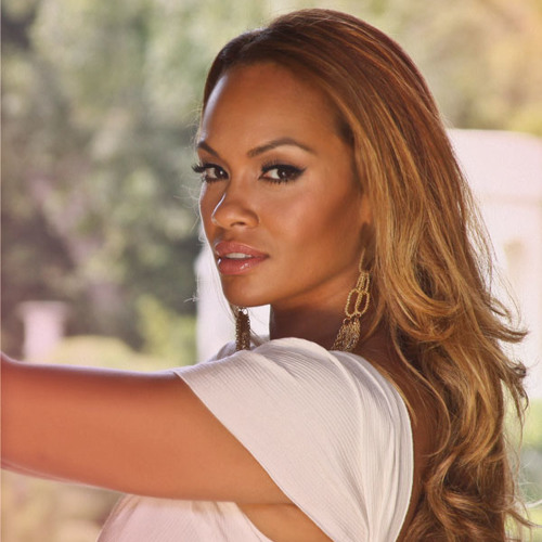 """Ear Candy ON DEMAND Ep. 46 """"Breakfast with Evelyn Lozada"""""""