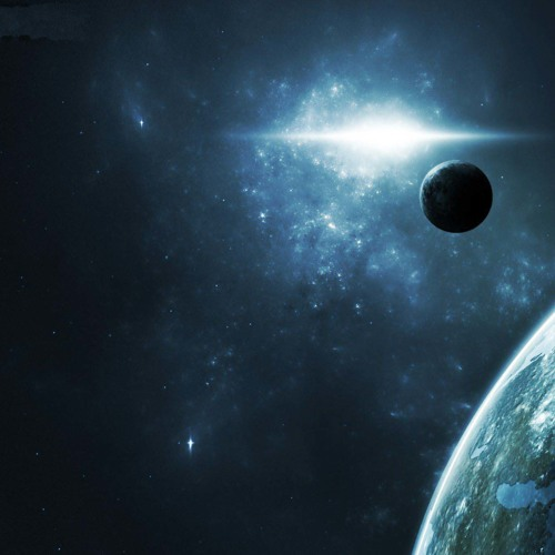 777 -Dark Supernova-2013