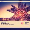 Mizar B - That Moment (Original Mix)[ESM073]