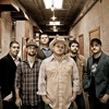 Josh Abbott Band - Oh, Tonight
