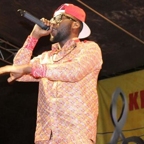 Mr  President - R O M A by Mkatoliki Tongwe | Free Listening on