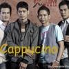 cappucino - Pacar Rahasia mp3