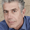 Anthony Bourdain on finding the perfect meal