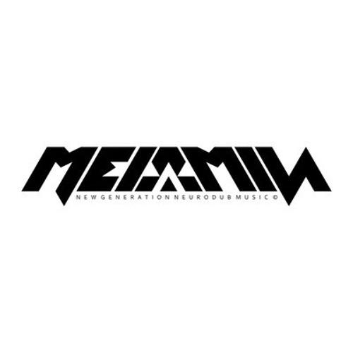 MELAMIN-MINISTRY
