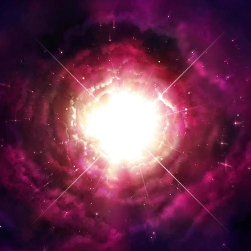Supernova TRAP BEAT (WITH VOX) DOWNLOAD FREE!! Check Description