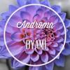 Androma - Dyami