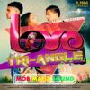 LOVE TRIANGLE RIDDIM MEGGAMIXX BY MOB MAFIA SOUND (2)