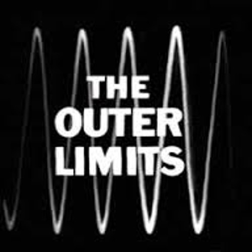 The Outer Limits ( Sample )
