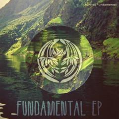 Aurora - Days End [Fundamental EP] [Read Description] [Free Download]