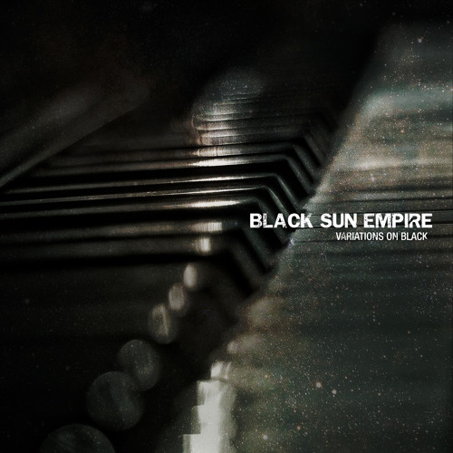Black Sun Empire - B'Negative (Phace & Misanthrop Remix) Clip