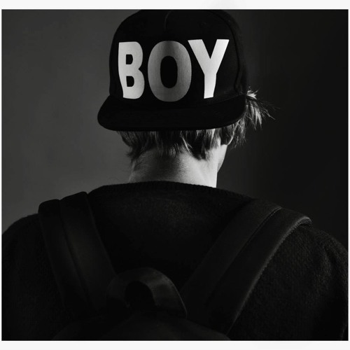 Boy Next Door´s -electrocast.de- Podcast