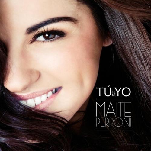 Maite Perroni-Tu y yo (José Jiménez Extended Club Mix) MAS DESCARGAS EN DESCRIPCION