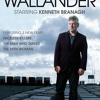 Faceless - Martin Phipps ( Wallander Soundtrack )