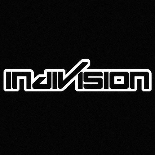 Free: Indivision - Your Life