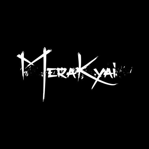 Gameboy Symphonic - Merakyai